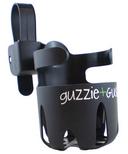 Guzzie & Guss Universal Cup Holder