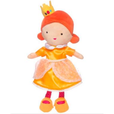 Princess Jellybean Eliza