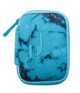 MYTAGALONGS Turqs & Caicos Collection Ear Bud Case