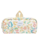STATE Clinton Pencil Case Painterly Animal