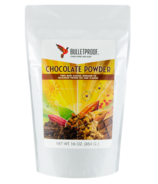 Bulletproof Chocolate Powder