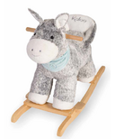 Kaloo Les Amis My First Rocking Donkey