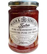 Tiptree Strawberry Jam