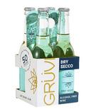 Gruvi Non Alcoholic Dry Secco