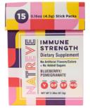 Natreve Immune Strength