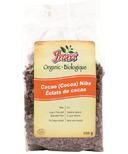 Inari Organic Raw Cacao (Cocoa) Nibs