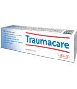 Crème antidouleur Homeocan Traumacare