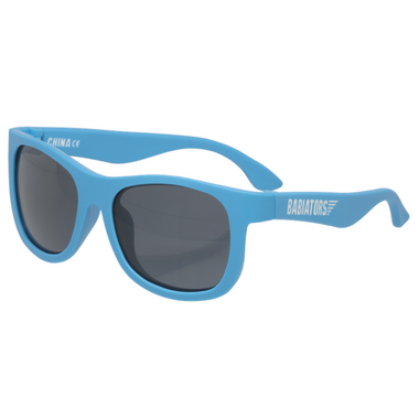 Babiators Blue Crush Navigator Sunglasses