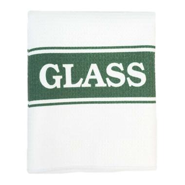 e-cloth Glassware Drying & Polishing Towel