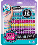 Cool Maker Kumi Jewels Fashion Pack