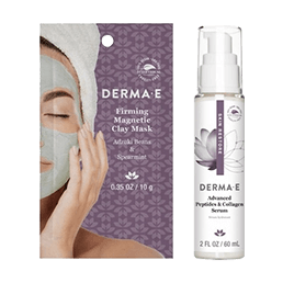 Save 40% on Derma E