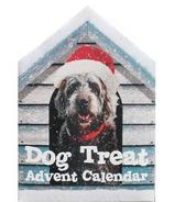 Falvai Creative Dog Advent Calendar