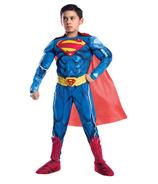 Ruby Slipper Sales Superman