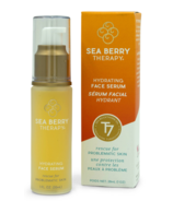 Sea Berry Therapy Hydrating Serum
