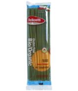 Felicetti Organic Rice & Corn Spaghetti