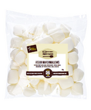 Sweets from the Earth Vegan Marshmallows