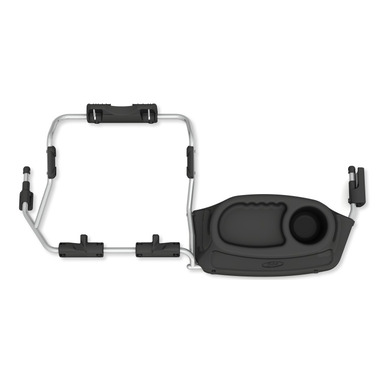 BOB 2016 Duallie Infant Car Seat Adapter for Graco
