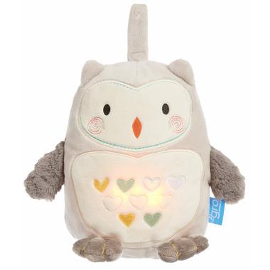 GroFriends Ollie the Owl