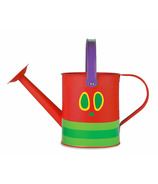 The World of Eric Carle The Very Hungry Caterpillar Tin Watering Can