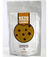 Keto Munch Chocolate Chip Cookie