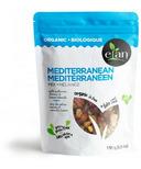 Elan Mediterranean Mix