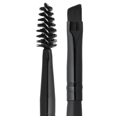 e.l.f. Eyebrow Duo Brush
