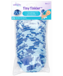 Baby Works Tiny Tinkler Disposable Pee Protectors