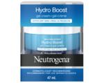 Neutrogena Moisturizers & Treatments