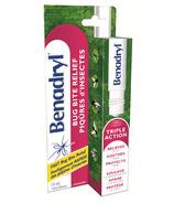 Benadryl Itch Stick