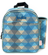 Urban Infant Packie Backpack Seattle