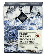 Vancouver Island Salt Co. Flake Sea Salt
