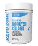 Divine Health Hydrolyzed Collagen