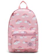 Parkland Edison Backpacks Rainbow