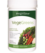 Progressive VegeGreens Green Food Supplement