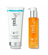Pai Skincare Pomegranate & Pumpkin Seed Stretch Mark System