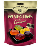 Cavendish & Harvey Winegums