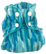 AppleCheeks Ice Breaker Diaper Cover