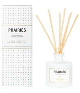Vancouver Candle Co. Prairies Diffuser