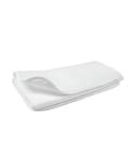 AeroSleep Sleep Safe Mattress Protector