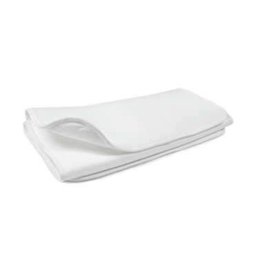 AeroSleep Sleep Safe Mattress Protector