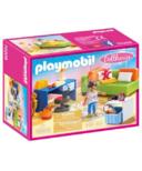 Playmobil Dollhouse Teenager's Room