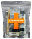 BootRescue ShoeRescue Care Kit
