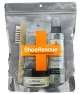BootRescue ShoeRescue Care Kit