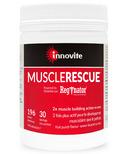 Innovite Health MuscleRescue