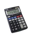 Victor Business Analyst Calculator
