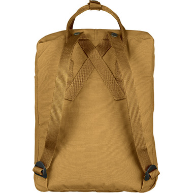 Fjallraven Kanken Backpack Acorn