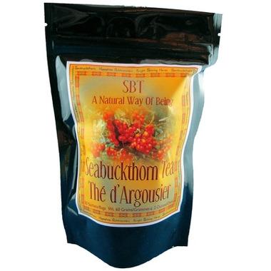 SBT Seabuckthorn Tea Bags