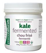 Prairie Naturals Organic Kale Powder