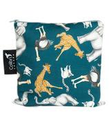 Colibri Large Snack Bag Safari
