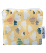 AppleCheeks Why So Cirrus MiniMini Storage Sac